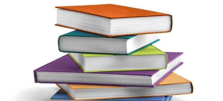 Wykaz podręczników dla klasy I (rok szkolny 2021/2022)